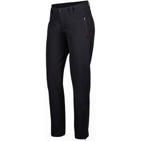 Marmot W's Scree Pant Black